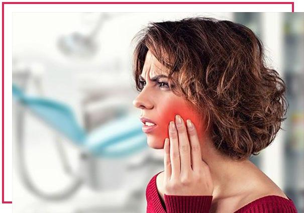 Çene eklemi hastalıkları (Temporomandibular eklem rahatsızlıkları/TME) nedir?