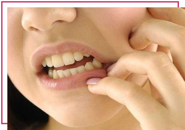 Endodonti neden önemlidir?