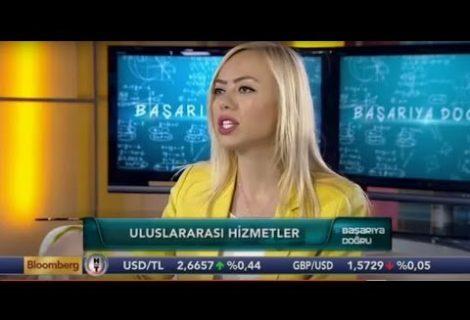Uluslararası hizmetler istanbul aydın üniversitesi dentaydın
