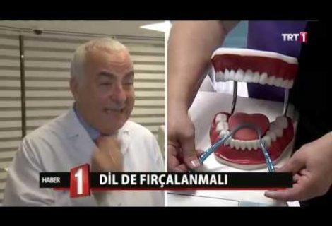 Diş fırçalamasında nelere dikkat edilmeli